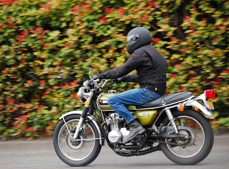 Sklep motocyklowy – specjalistyczny asortyment