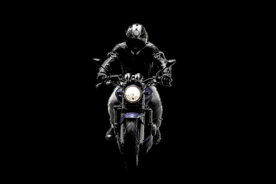 Akcesoria motocyklowe i gadżety